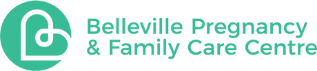 The Belleville Pregnancy and Family Care Centre
